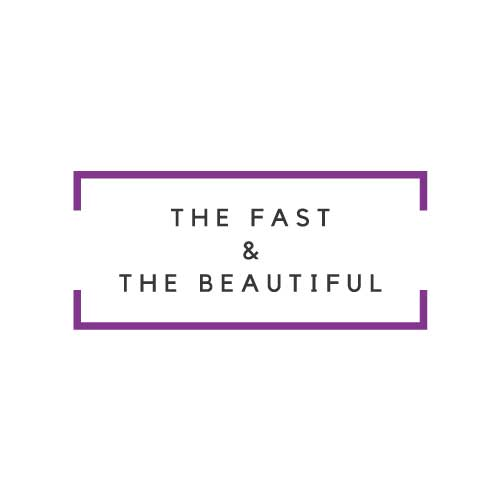 TheFast&TheBeautiful